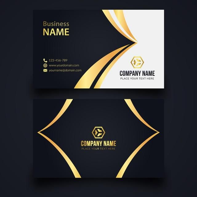 abstract, art, black and white, blue, blue business, business card, card, clean, color, colorful, cool, corporate, creative, divergent, elegant, minimal, new, personal, print template, professional, proposal, red, shape, studio, stylish, template, visiting card