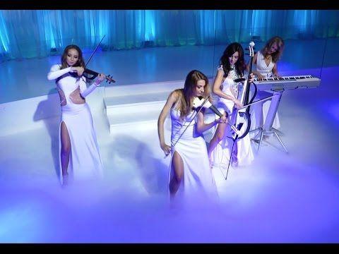 Музыкальный канал YouTube с наиболее популярными треками и хитами различных жанров. Этот канал создан автоматически системой обнаружения видео YouTube.