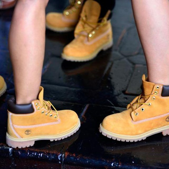 How to Clean and Restore Timberlands!! Make Suede Boots Sexy! DIY |  Cleaning | Pinterest | Suede boots, Timberland and Helpful hints