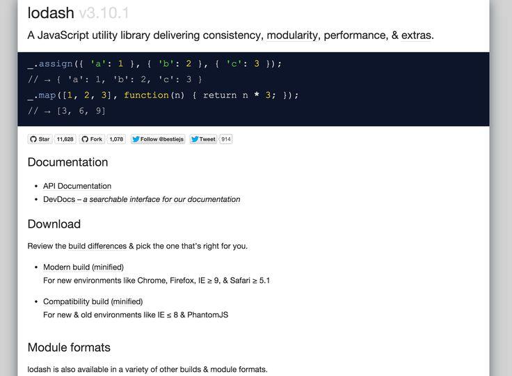 41 best Work - Tools and Generators images on Pinterest Generators - copy api blueprint accept header