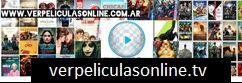 Películas en español latino gratis :: Ver completas, sin descargar. Al buscar pelis online, somos la opcion mas completa y gratis, donde puedes encontrar los estrenos de cine en español latino y en hd.  ver películas mas vistas | ver pelis infantiles | películas en español latino