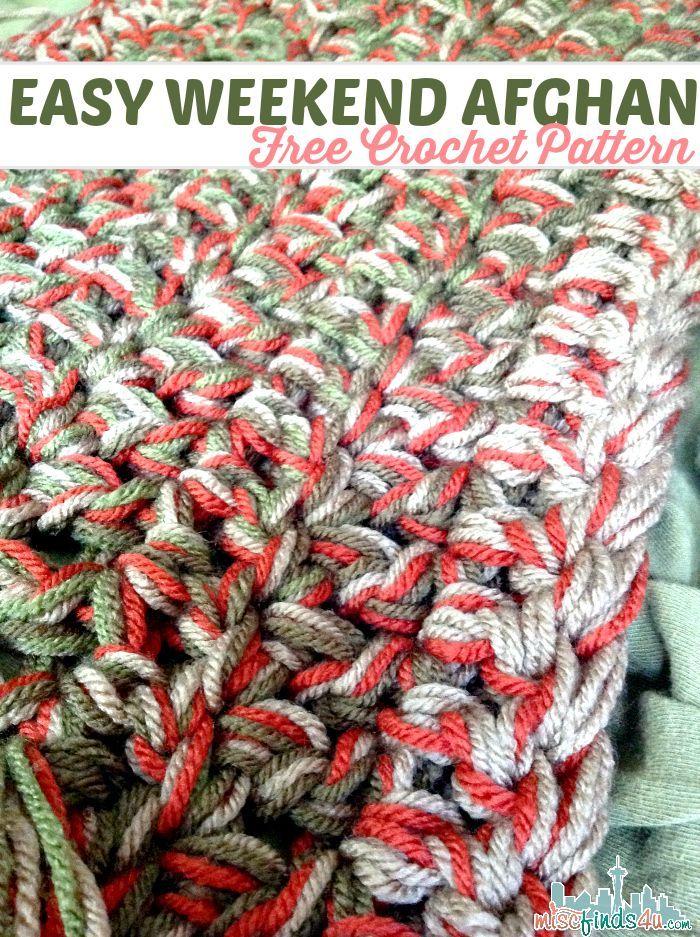 119 Best Afghancrochet Patterns Images On Pinterest Crochet