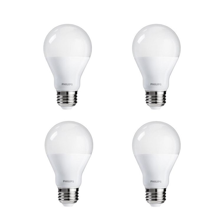 Cute Check this Top Best LED Light Bulbs in Reviews
