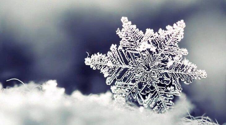 رؤية الثلج في المنام لإبن سيرين Winter Wallpaper Nature Backgrounds Iphone Good Morning Winter Images