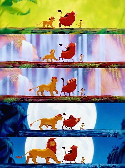 1000  images about the lion king  disney  on pinterest