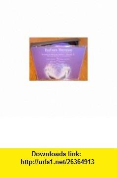 Channeled Healing Series Volume 3 Barbara Brennan ,   ,  , ASIN: B004XR6HE4 , tutorials , pdf , ebook , torrent , downloads , rapidshare , filesonic , hotfile , megaupload , fileserve