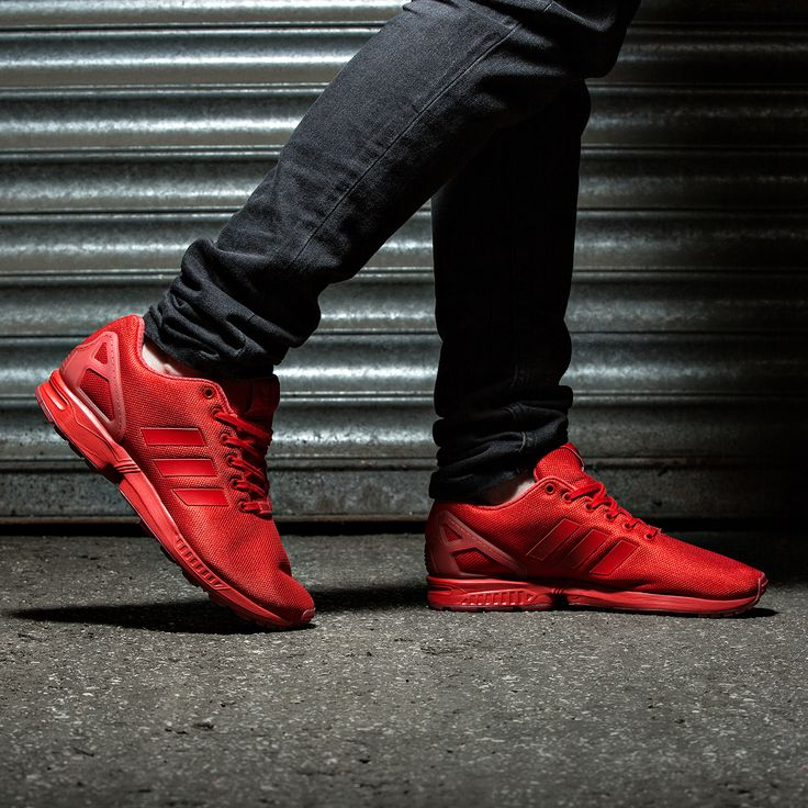 7f67e3c06fa8f ... coupon for adidas zx flux mens red 7d2b3 b4cc5