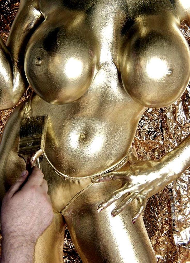 Free golden shower porn pics