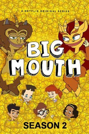 123movies Watch Mouth Season 2 Full Episodes Online Free Netflix Y Animation Funny Movies Freemovies Putlocker