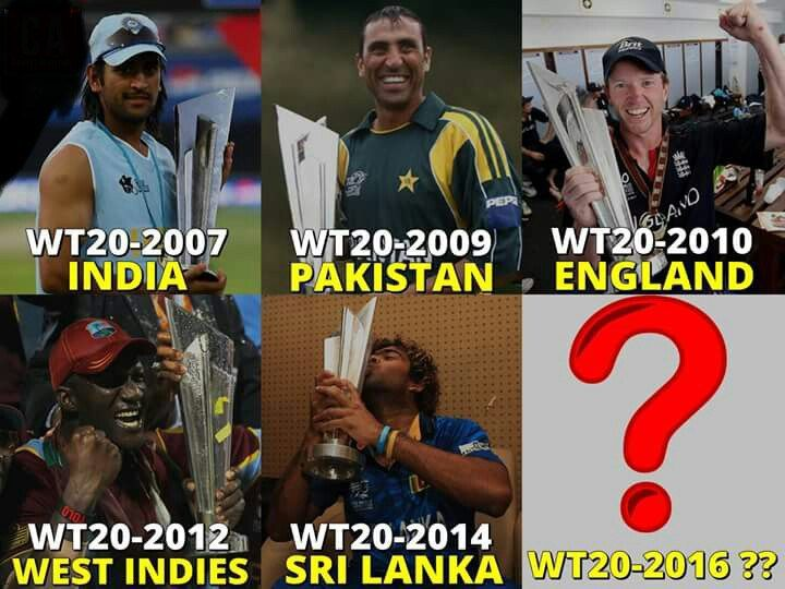 icc t20 world cup 2014 schedule pdf  free