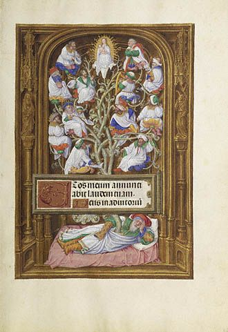 17 Best Images About Illuminated Manuscrpts On Pinterest