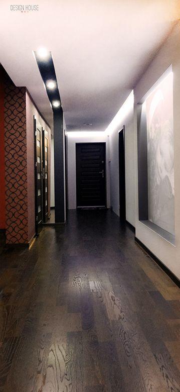 korytarz