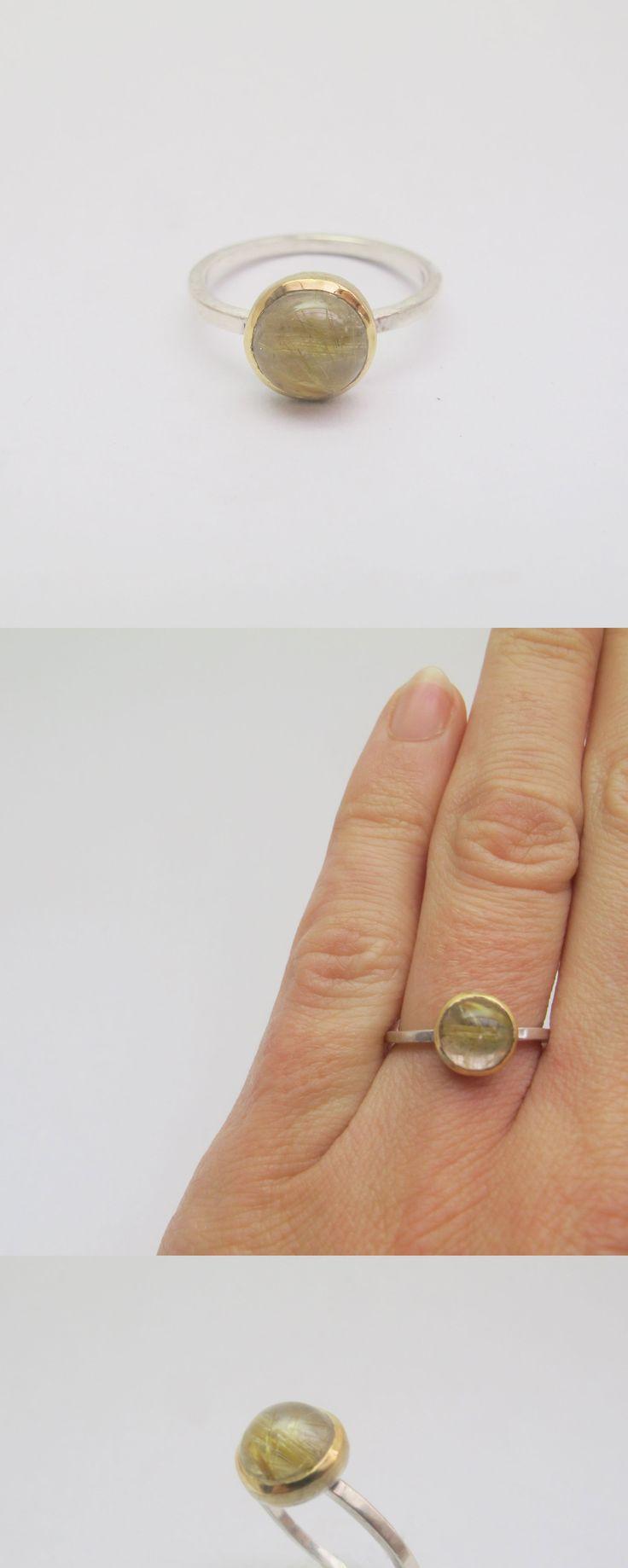 Ring-Ruthiel