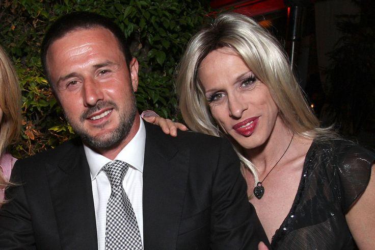 """David Arquette names new son after late sister Alexis Sitemize """"David Arquette names new son after late sister Alexis"""" konusu eklenmiştir. Detaylar için ziyaret ediniz. http://www.xjs.us/david-arquette-names-new-son-after-late-sister-alexis.html"""