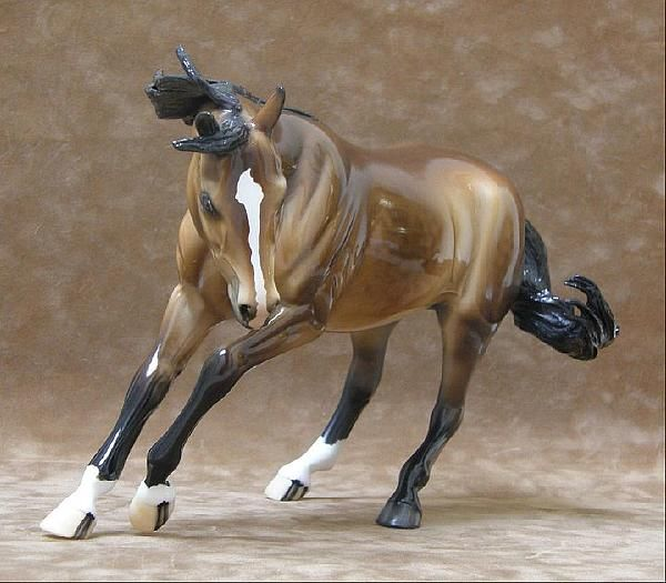 1296 Best Model Horses Other People S Creations Images On