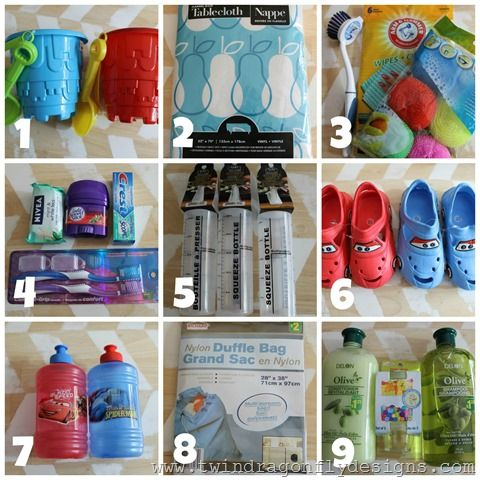 10 Best Camping Supplies. Camping ListCamping FoodsCamping ...
