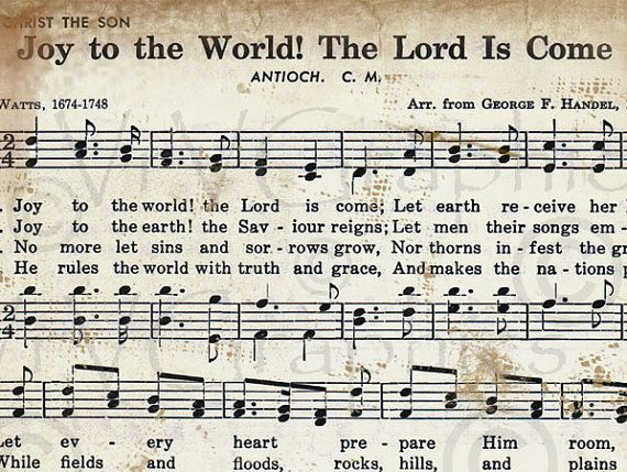 music religion essay Mexican-american society is rich with folklore, culture, traditions, rituals and religion one can say that this came into being shortly after columbus discovered the new world.