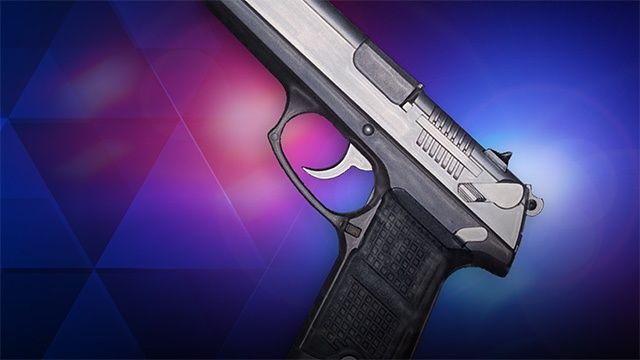 A 16-year-old faces charges after accidentally shooting his sister with a stolen gun, Davidson County deputies said.