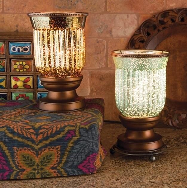 New lampshades coming september 1 • shop online at nicholegreen scentsy us