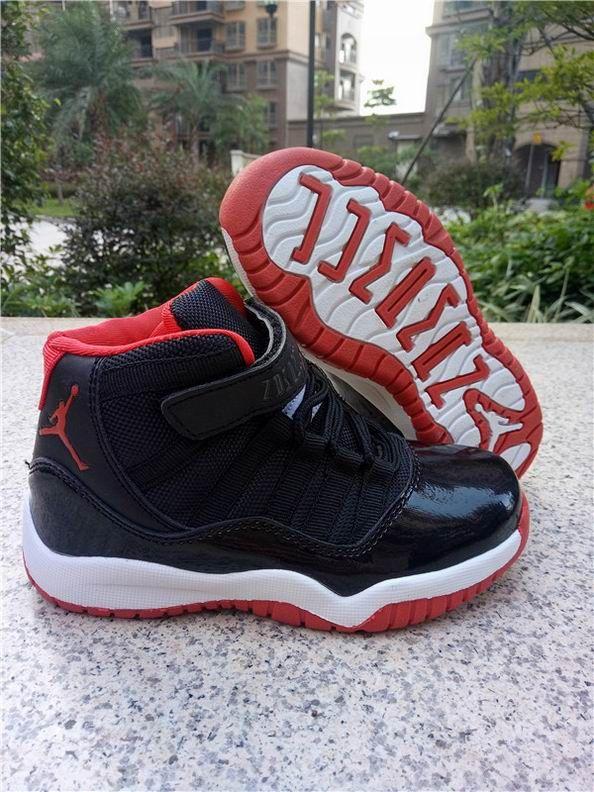super popular b24e8 8d333 Jordan kid | Jordan kid | Kids jordans, Air jordan xi, Air ...