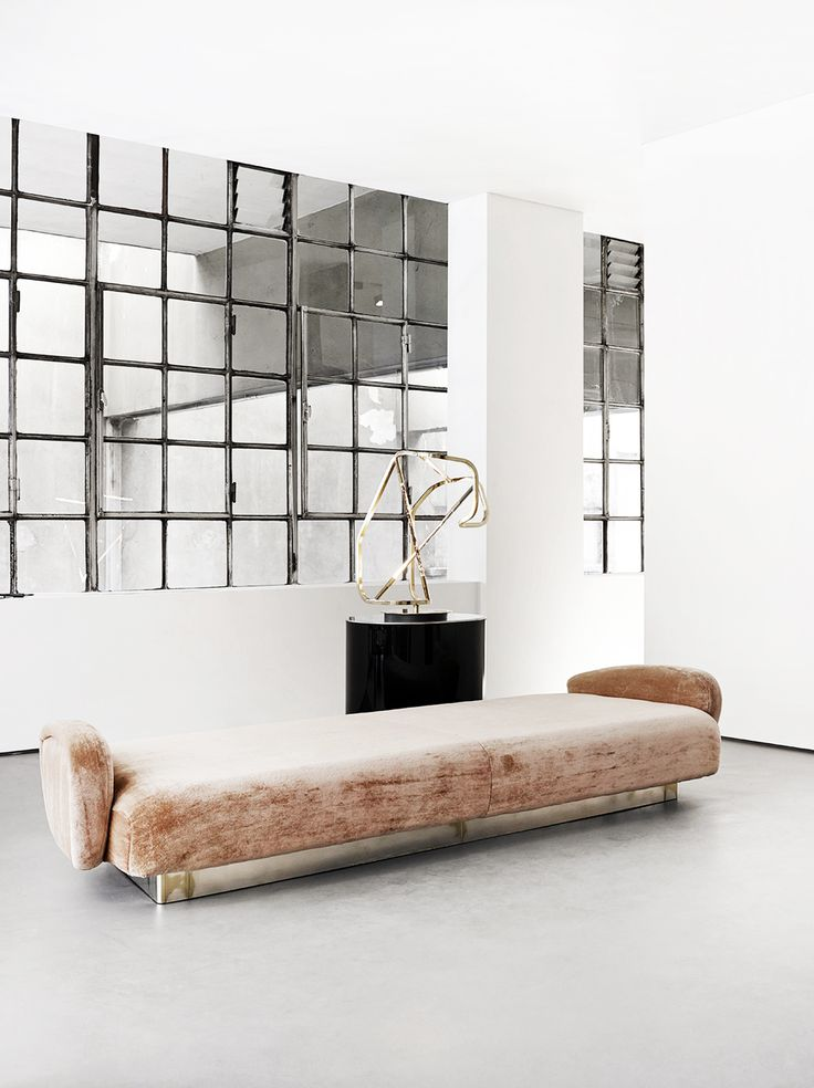 25 best ideas about modern daybed on pinterest daybed for Progetto domestico