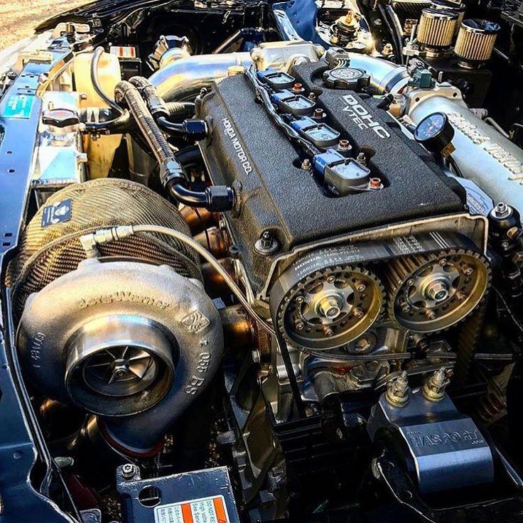 25+ Best Ideas About B16 Engine On Pinterest