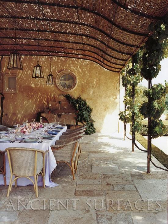Photo from www houzz com. 355 best Home Decor   Mediterranean images on Pinterest   Houzz