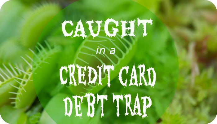 credit card debt uk criminal offence