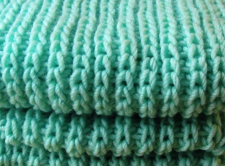 Wollen sjaal breien met de patentsteek is echt mooi en met deze maat breipennen makkelijk en snel klaar. Wil jij zelf dus een dikke wollen wintersjaal ...