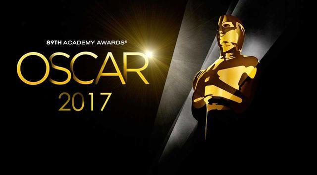 WinNetNews.com- Piala Oscar kembali digelar di Hollywood Amerika Serikat, Minggu 26/02/2017. Sejumlah deretan bintang hollywood hadir. Adanya Persaingan untuk aktor terbaik dalam ajang Piala Oscar 2017 nampaknya memang cukup kuat. Tetapi ada dua nama yang dikabarkan akan membawa pulang piala Oscar 2017
