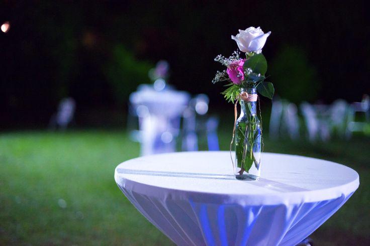 Foto por m42 Agencia BODAS CAMPESTRES, #matrimonios #campestres, #boda campestre, matrimonio #hacienda Praga Santagueda. PAULINA + LUCHO