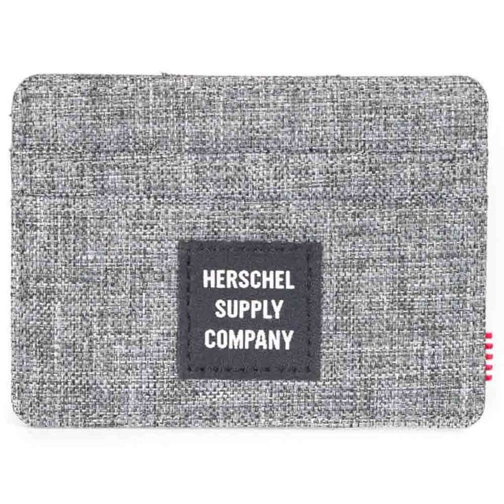 HERSCHEL SUPPLY CO. Herschel Supply Co. Felix Wallet. #herschelsupplyco. #all