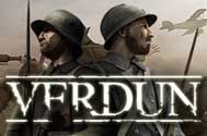 Inspired by the ferocious battle of Verdun that took place in 1916, M2H and Blackmill are proud to present Verdun, a unique online first person shooter set during the First World War. - See more at: http://www.games-arcade.net/war/verdun#sthash.H0rr4sdo.dpuf
