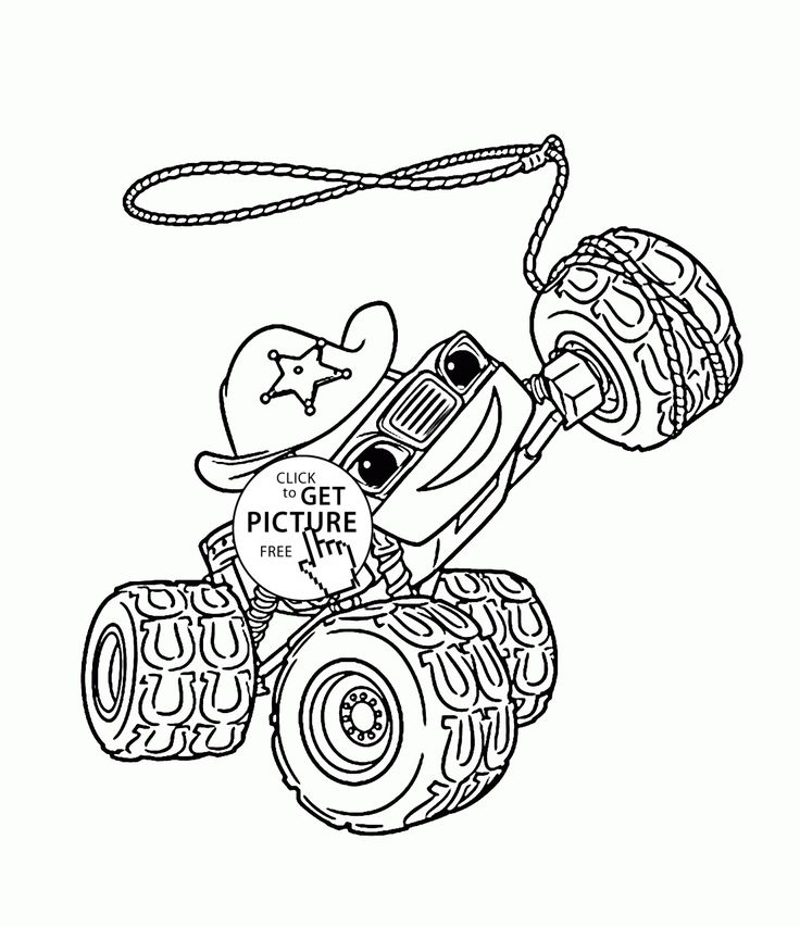 The 25 best Truck coloring pages ideas on Pinterest  Truck