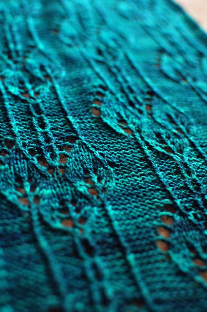 gorgeous stitch