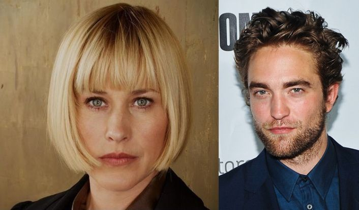 http://thinkingofrob.com/2015/10/26/patricia-arquette-joins-robert-pattinson-in-claire-denis-high-life/