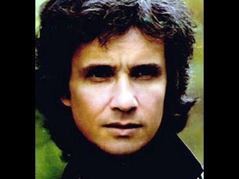 Top 100 Brasil década 1970 (Músicas mais tocadas 1970 a 1979)