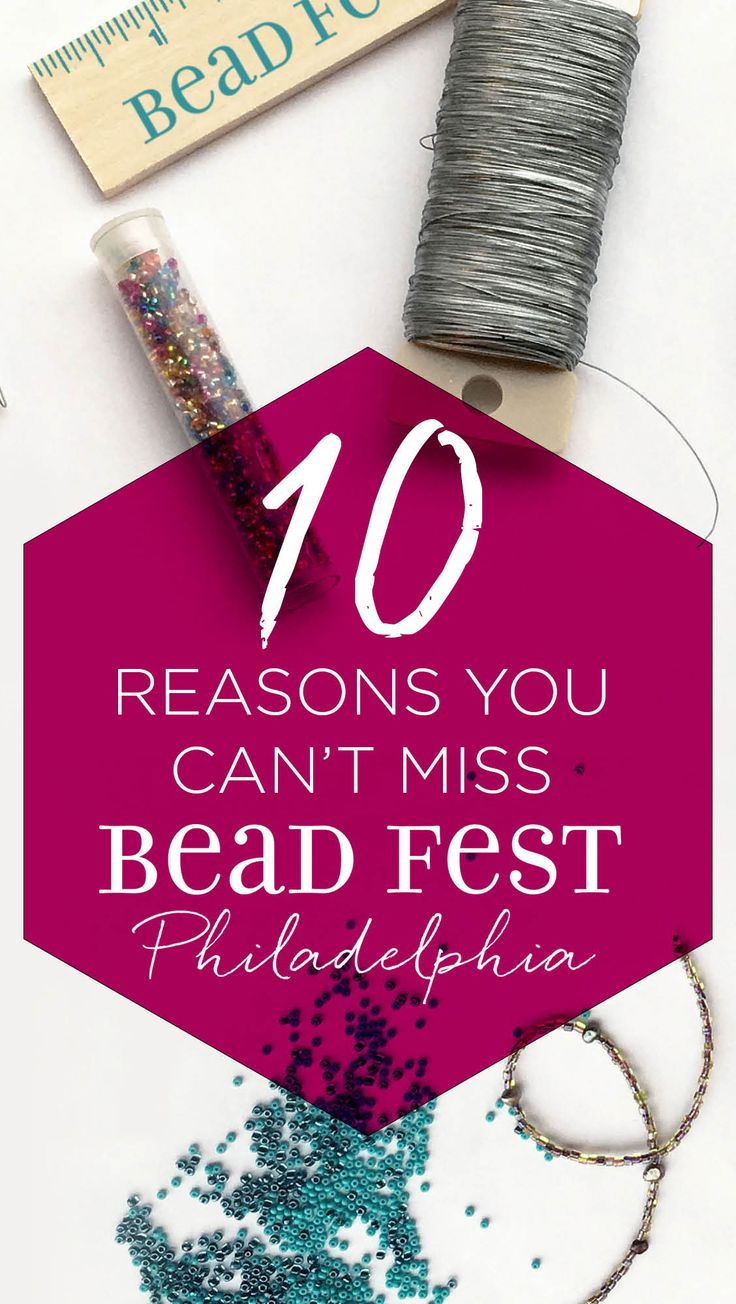 Arts And Craft Exhibitors On The East Coast