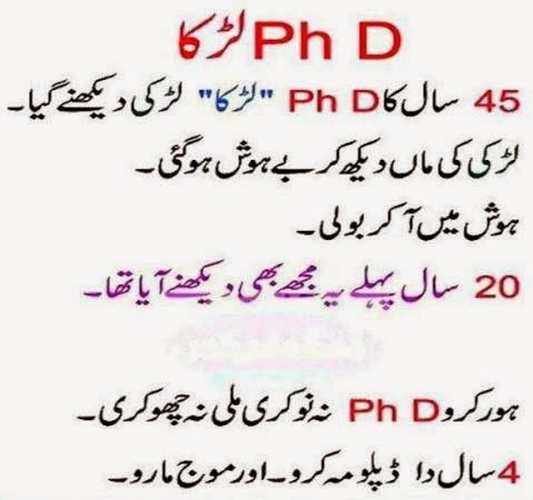 Funny Jokes In Urdu For Girls 477 best images about ...