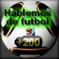 Copa Bridgestone Sudamericana 2011 fue la décima edición del torneo,se empezo a jugar el 2 de agosto de 2011 y finalizo el 14 de diciembre de 2011 39 equipos de 10 países Argentina: 6 equipos + actual campeón Bolivia: 3 equipos Brasil: 8 equipos...