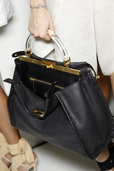 best fendi bags ideas only on pinterest womenus handbags milan fashion and bags