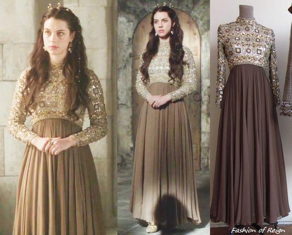 Wedding dresses adelaide munno para : Reign dresses ball prom fashion stephen dweck