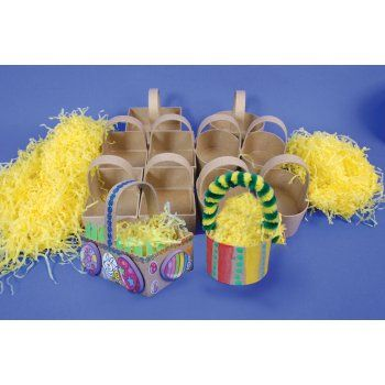 23 best eyfs easter craft ideas resources images on pinterest easter baskets pack re festivals early years resources negle Images