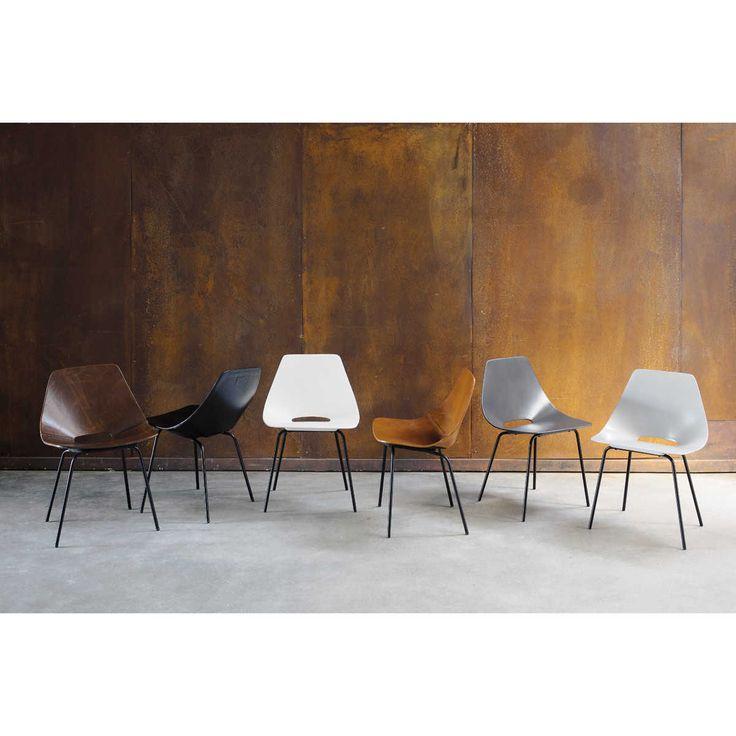 chaise metal maison du monde chaise en mtal et cuir de vachette camel with chaise metal maison. Black Bedroom Furniture Sets. Home Design Ideas