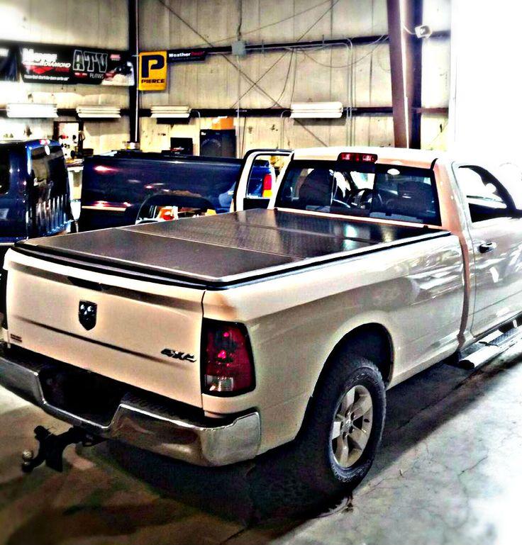 Leer Toyota Tacoma: Best 25+ Leer Truck Caps Ideas On Pinterest