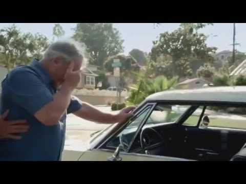 Dad's Car, Selling his beloved car 20 years ago to make ends meet, a father gets the surprise of his - YouTube