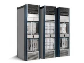 Global Service Provider Router Market Research Report 2016