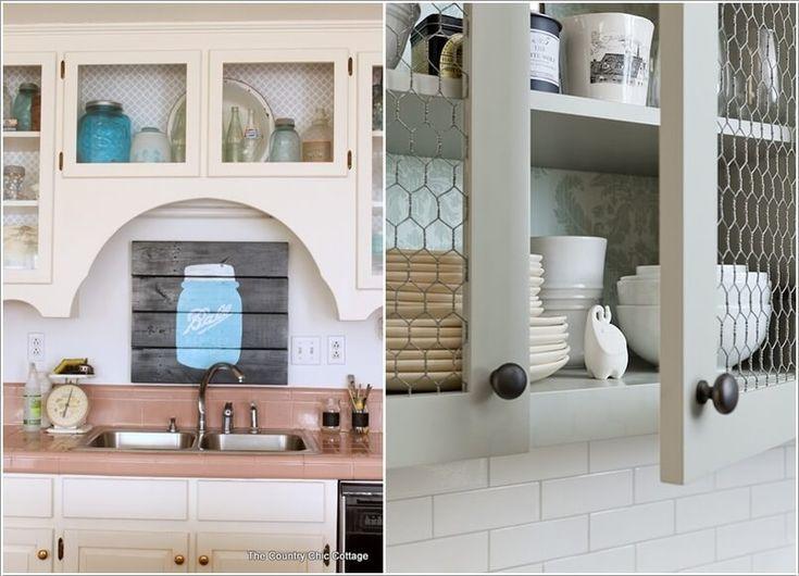 569 Best Kitchens Images On Pinterest | Kitchen Cabinet Doors, Kitchen  Cabinets And Kitchen Products