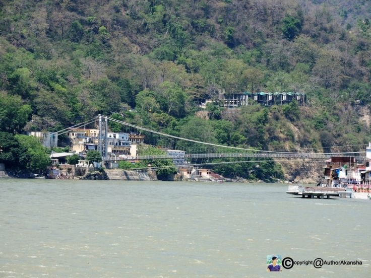 Rishikesh  #awesome #amazing #cool #colors #golden #magic #mystic #dream #dreamer #lit #life #live #love #light #idyll #imagine #infinity #inspired #inspiration #harmony #serenity #follow #photoftheday #wow #ty #sun #fire #sunrays #sunset #Instagram #AkanshaGautam #AuthorAkansha #WeAreAwesome #Photo #Photography #Travel #Nature #Landscape #PictureOfTheDay #PhotoOfTheDay #PhotoOfTheWeek #Trending