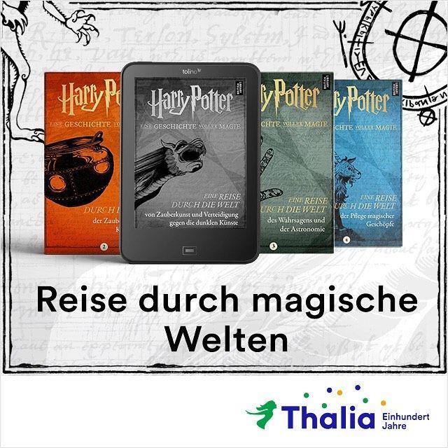 Wo Sind Unsere Harry Potter Fans Endlich Gibt Es Vier Neue Geschichten Aus Hogwarts In Vier Kurzen Ebooks Sollen Euch Die Un Book Cover Instagram Books